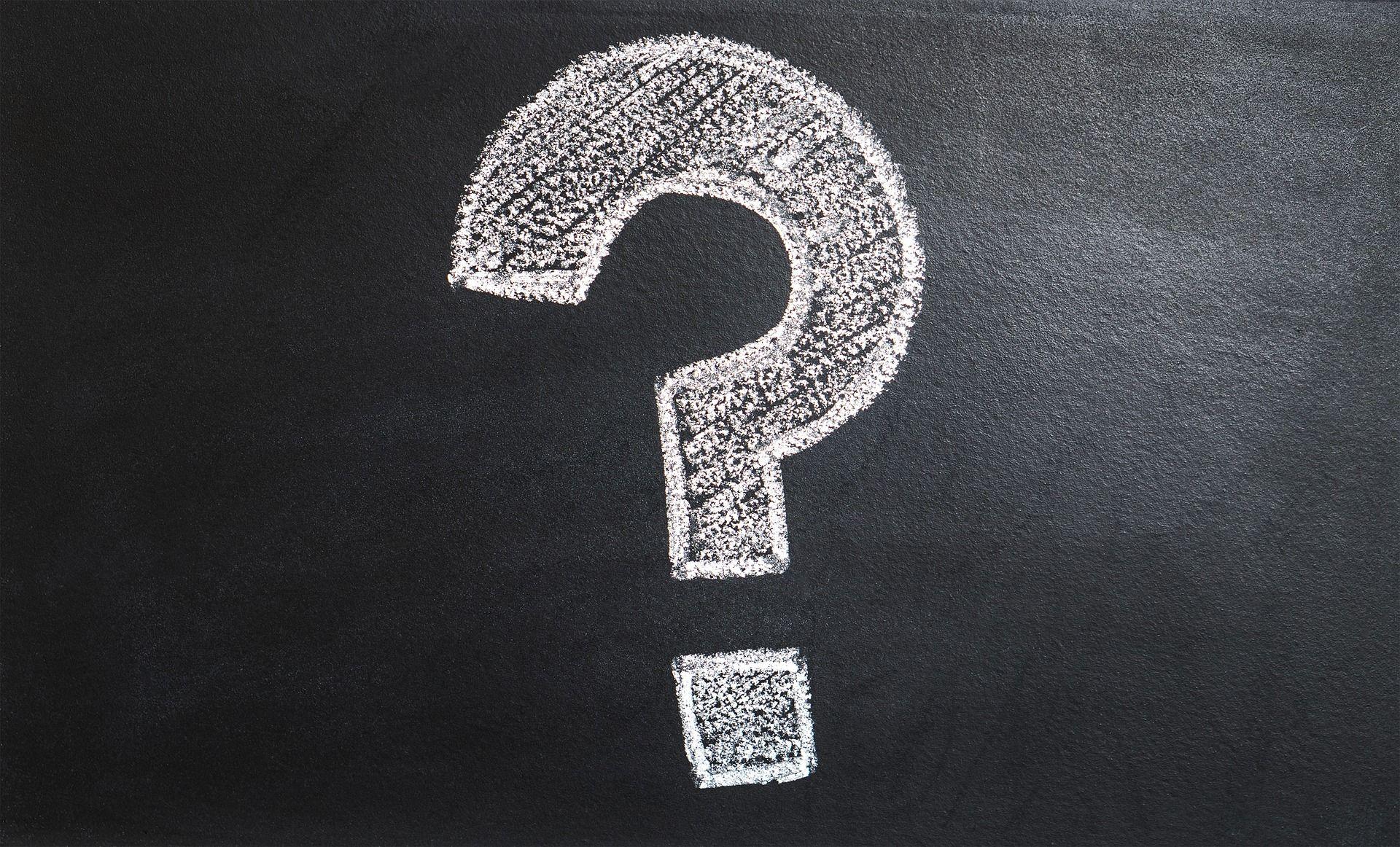 FAQs PeriGes